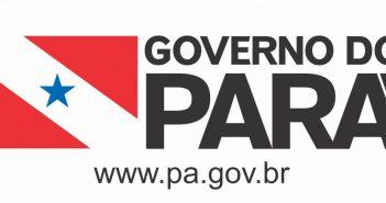 Rondon do Pará recebe o Governador do Estado Helder